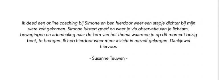 review Susanne JPG versie 3